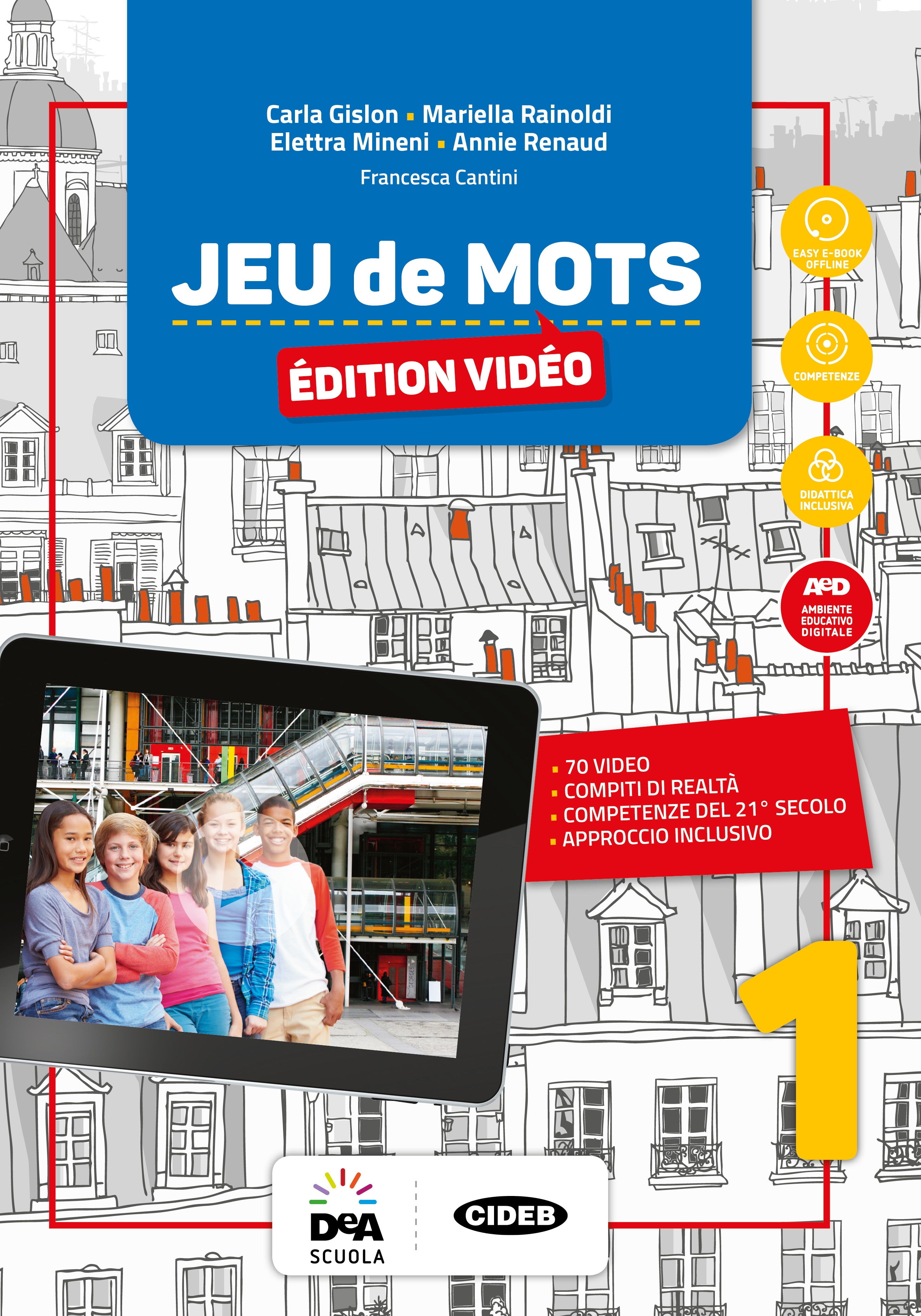SCARICARE JEU DE MOTS 1